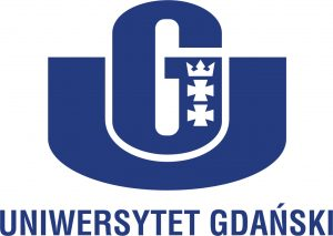 Gdansk University Logo