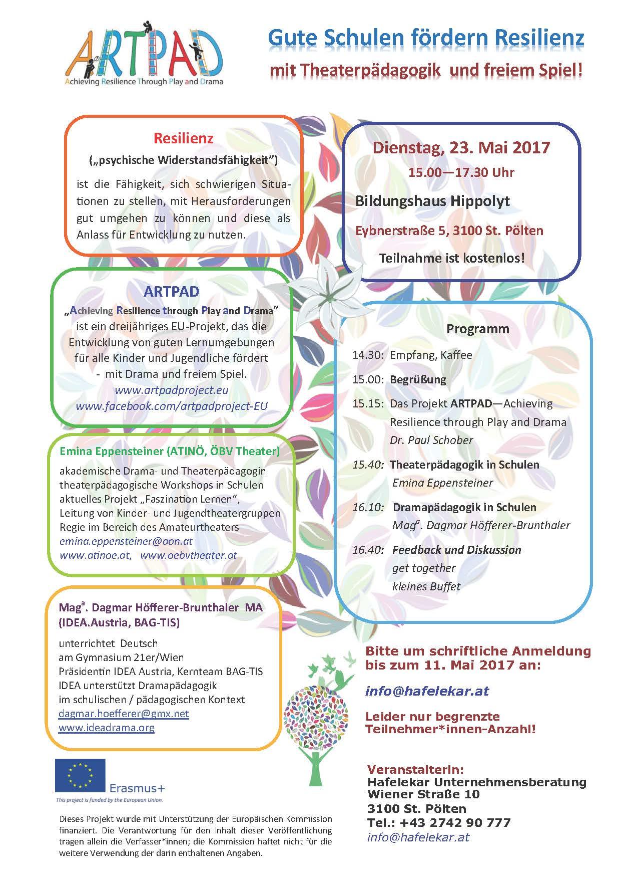 Einladung_Artpad_23.05.2017